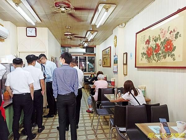 南京222民宿 (16).jpg
