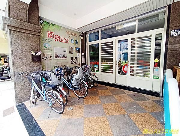 南京222民宿 (17).jpg
