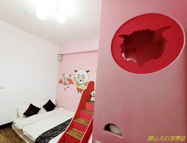南京222民宿 (49).jpg