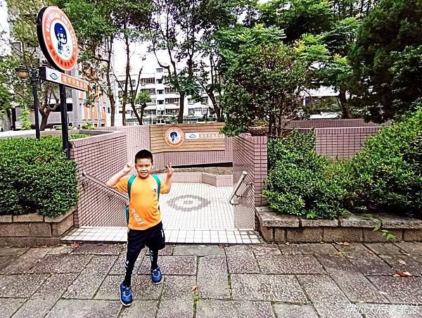 環球兒童運動學院-直排輪曲棍足球 (1).jpg