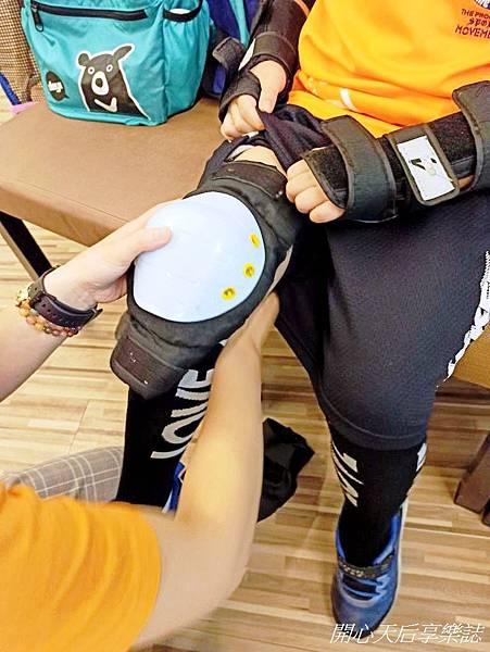 環球兒童運動學院-直排輪曲棍足球 (26).jpg