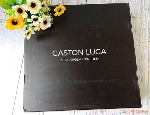 瑞典GASTON LUGA (1).jpg