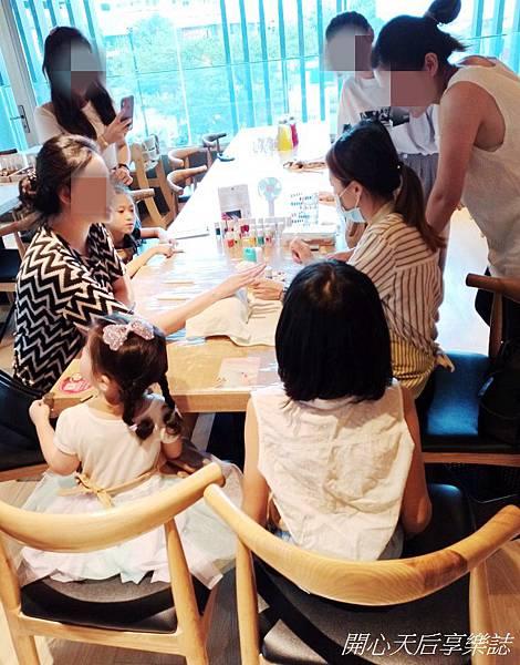 媽咪講親子餐廳 MoneyJump (24).jpg