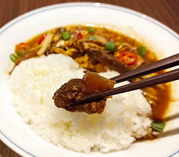 Jacob%5Cs Rice %26; Noodle (5).jpg