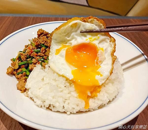 Jacob%5Cs Rice %26; Noodle (6).jpg