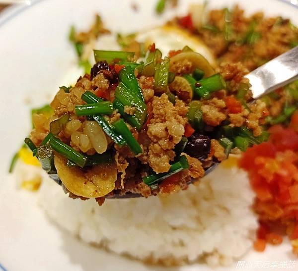 Jacob%5Cs Rice %26; Noodle (10).jpg