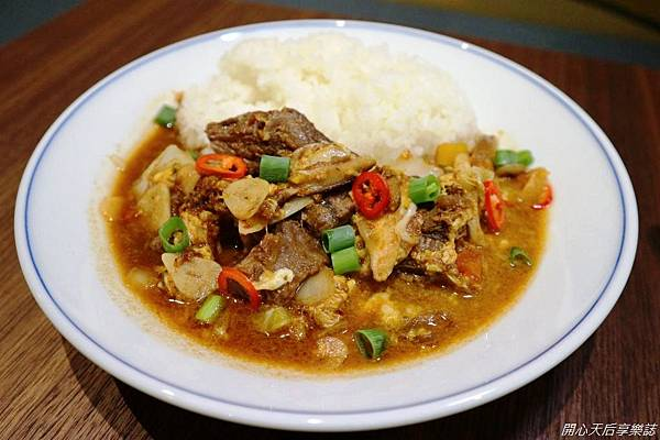 Jacob%5Cs Rice %26; Noodle (18).jpg