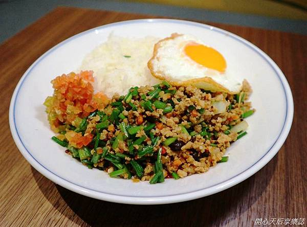 Jacob%5Cs Rice %26; Noodle (17).jpg