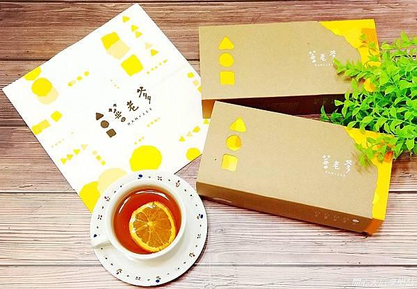 蕃老爹地瓜黃金酥 (1).jpg