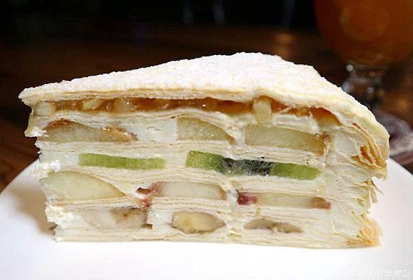 好米亞 Goodies Cuisine (19).jpg