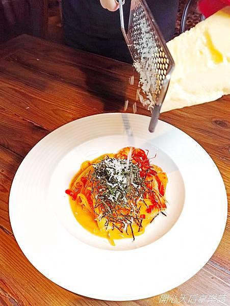 好米亞 Goodies Cuisine (28).jpg