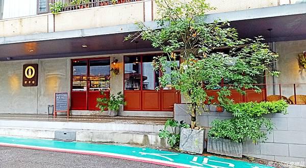 好米亞 Goodies Cuisine (33).jpg
