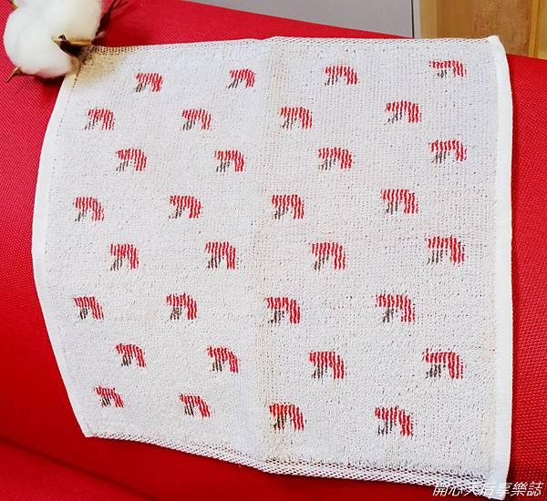 雲御織品牌方巾.jpg