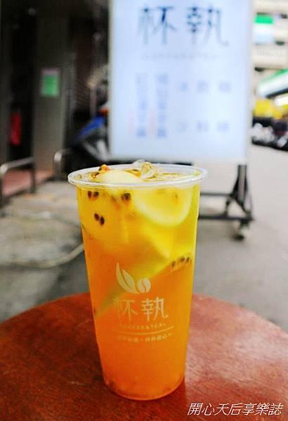杯執咖啡茶飲專賣店 (7).jpg