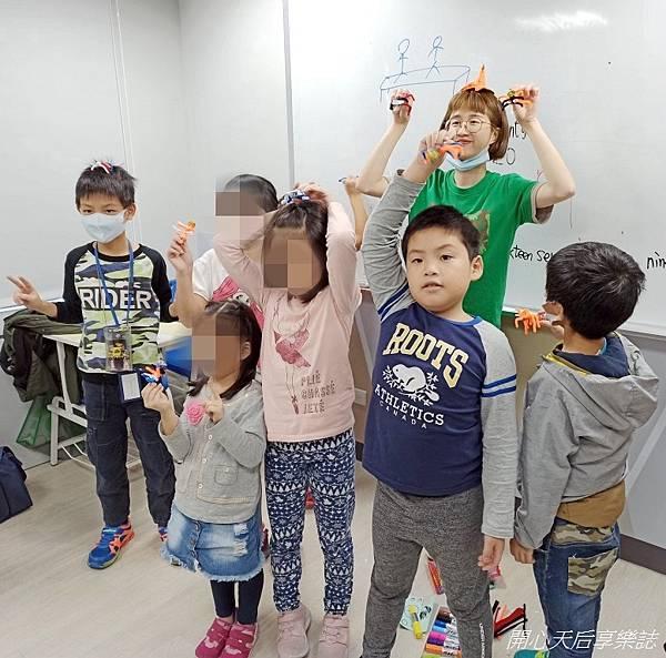 百瀚英語試聽課程 (19).jpg