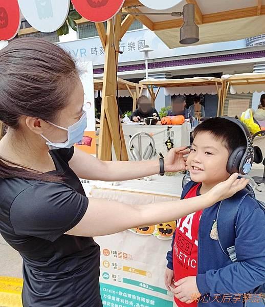 Orelo+ P103 有想法的聽力保護耳機 (5).jpg