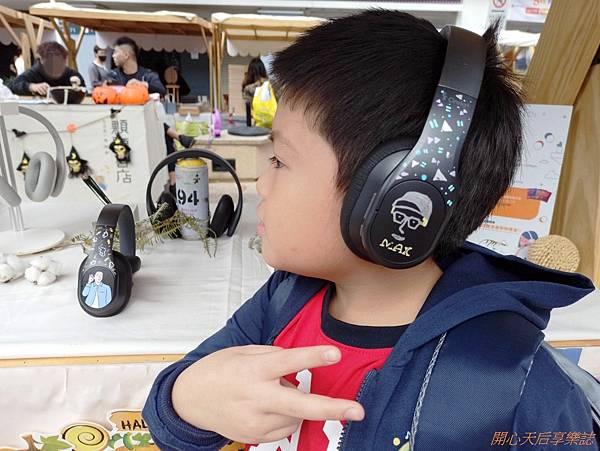 Orelo+ P103 有想法的聽力保護耳機 (7).jpg