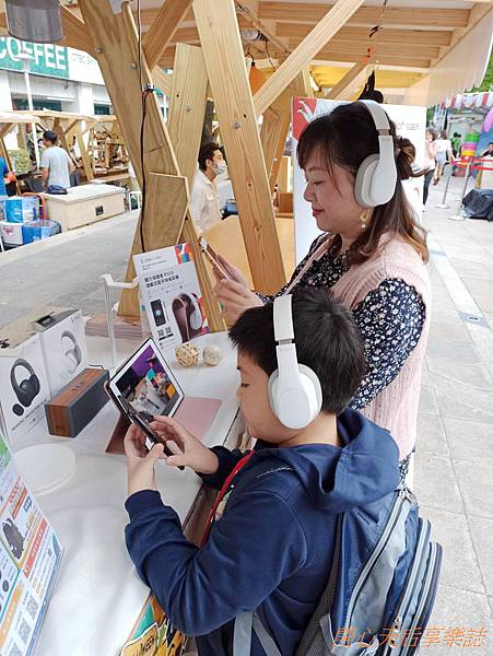 Orelo+ P103 有想法的聽力保護耳機 (12).jpg