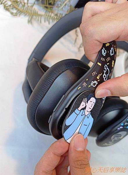 Orelo+ P103 有想法的聽力保護耳機 (16).jpg
