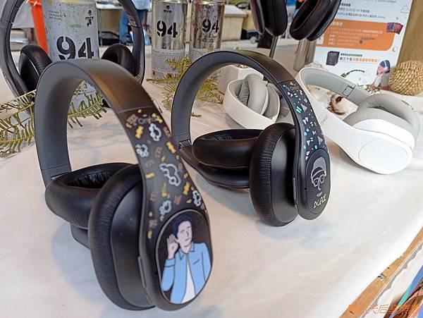 Orelo+ P103 有想法的聽力保護耳機 (15).jpg