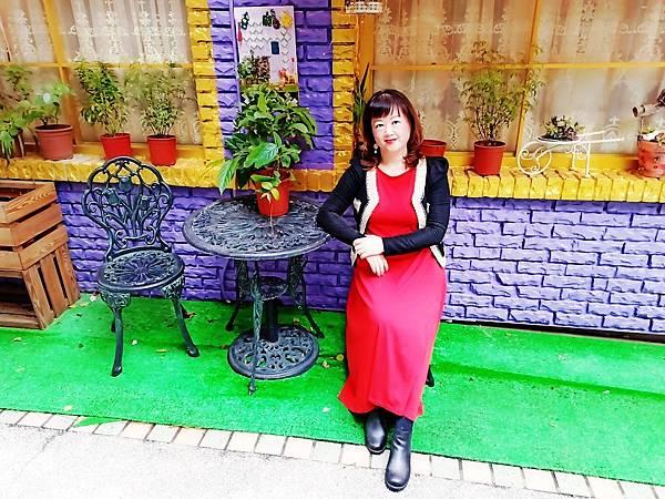 喜園涮涮鍋 民生浪漫店 (35).jpg