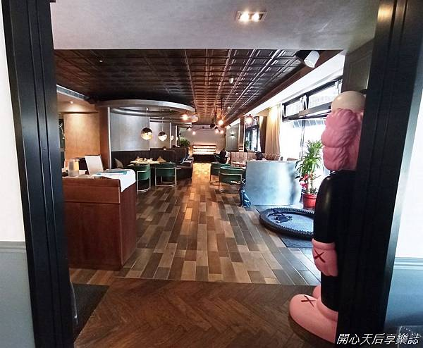 犟 餐酒館 (8).jpg