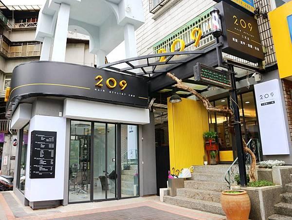209 HAIR STYLIST 三民店 (1).jpg
