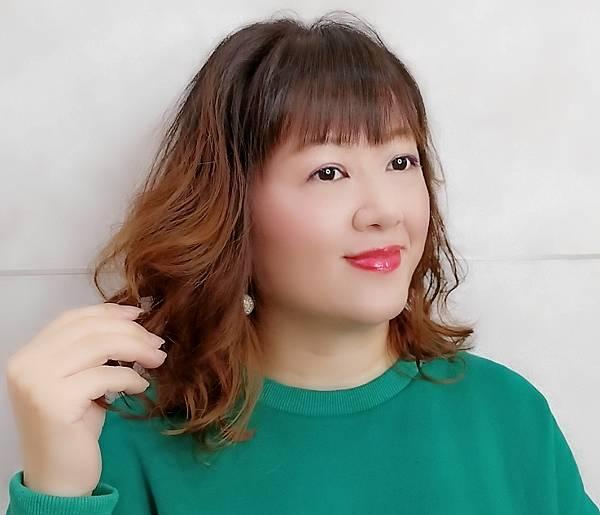 209 HAIR STYLIST 三民店 (150).jpg