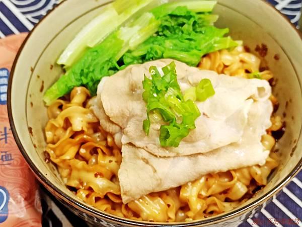 漢來美食 來拌麵 (14).jpg