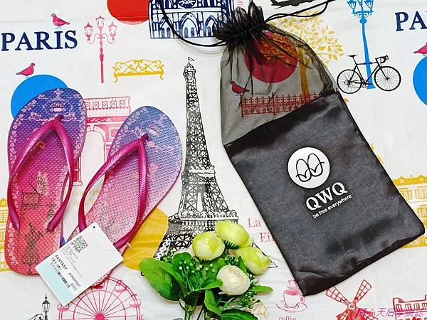 QWQ天然橡膠夾腳拖鞋 (1).jpg