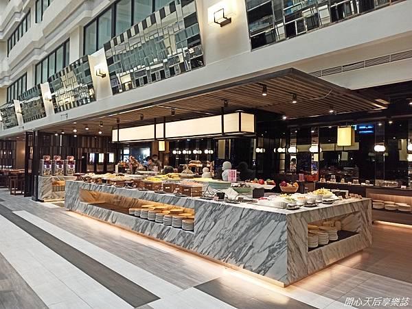 魅麗海中庭餐廳 (2).jpg