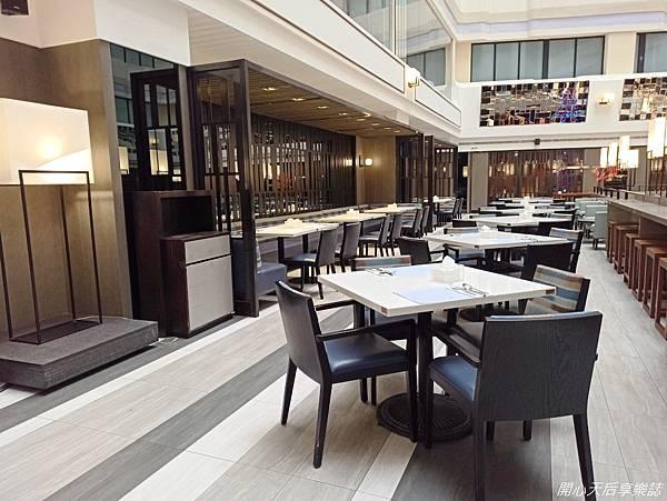 魅麗海中庭餐廳 (5).jpg