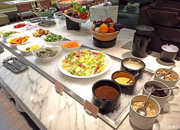 魅麗海中庭餐廳 (8).jpg