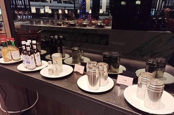 魅麗海中庭餐廳 (10).jpg