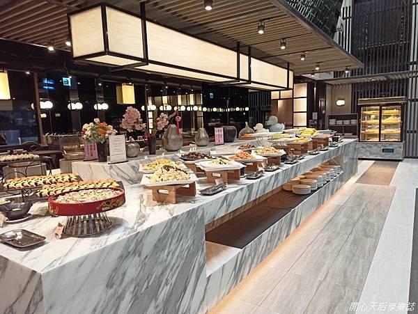 魅麗海中庭餐廳 (17).jpg
