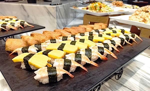 魅麗海中庭餐廳 (16).jpg
