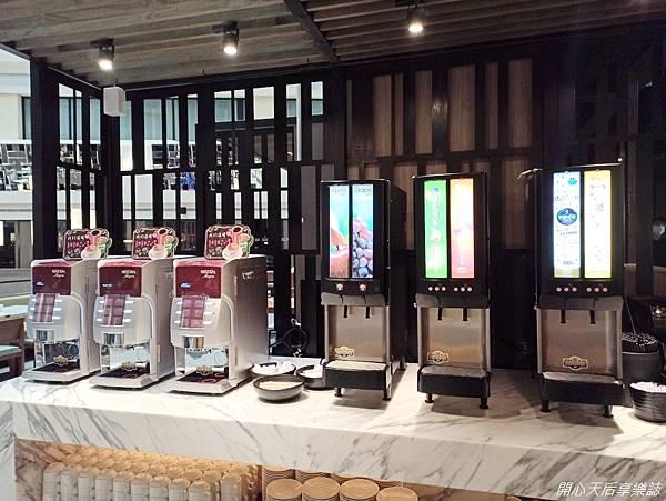 魅麗海中庭餐廳 (13).jpg