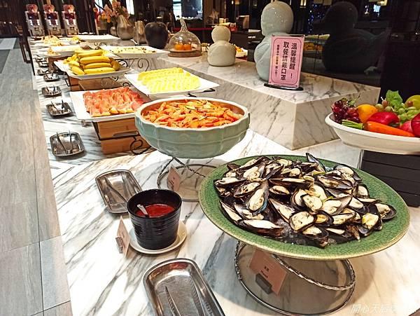 魅麗海中庭餐廳 (18).jpg