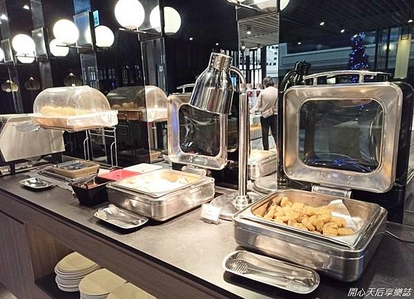 魅麗海中庭餐廳 (25).jpg