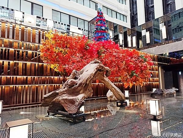 魅麗海中庭餐廳 (33).jpg