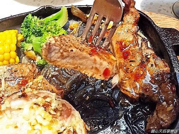 魅麗海中庭餐廳 (37).jpg