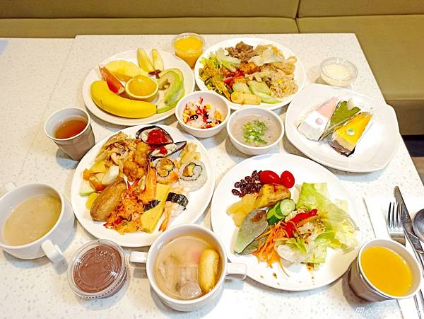 魅麗海中庭餐廳 (31).jpg
