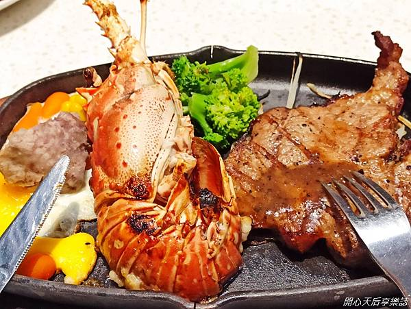 魅麗海中庭餐廳 (36).jpg