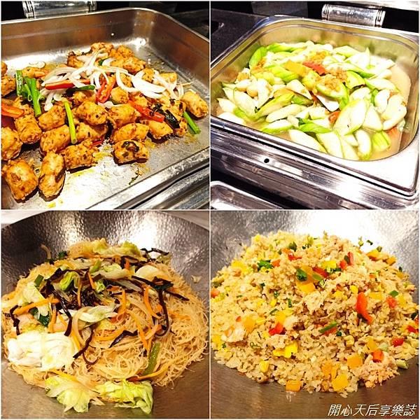 魅麗海中庭餐廳 (43).jpg