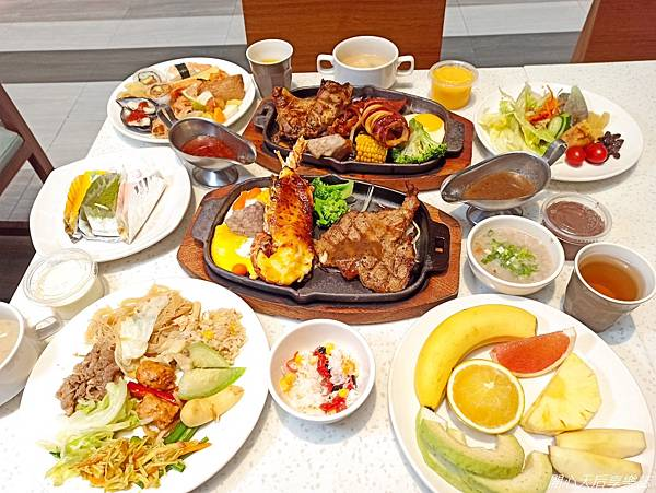 魅麗海中庭餐廳 (40).jpg