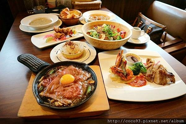 過年餐廳 台北 新北  (4).jpg