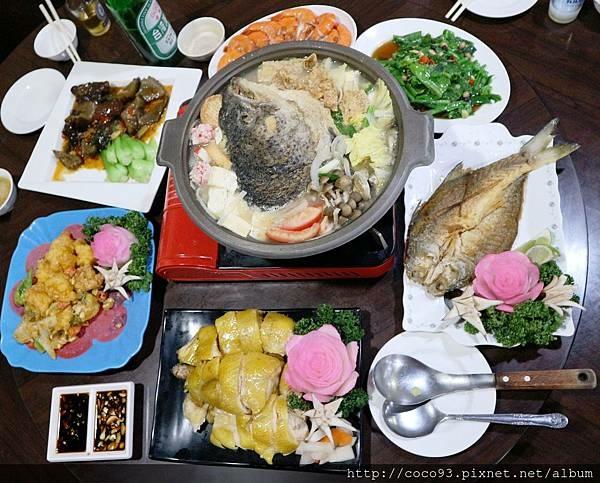 過年餐廳 台北 新北  (1).jpg