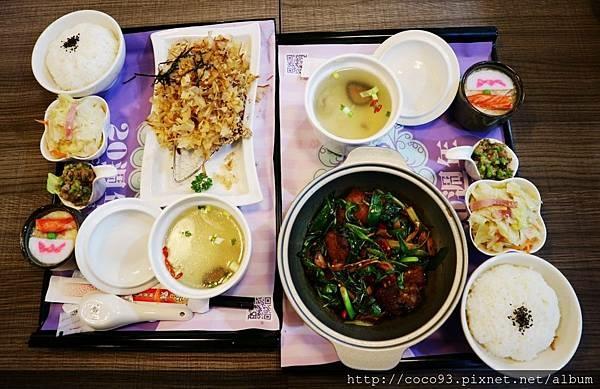 過年餐廳 台北 新北  (7).jpg
