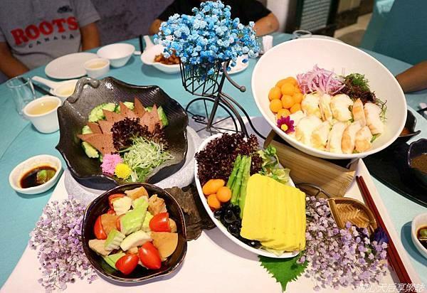 過年餐廳 台北 新北  (13).jpg