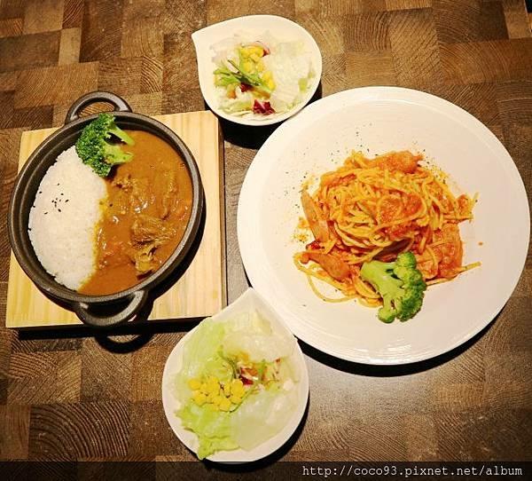 過年餐廳 台北 新北  (9).jpg